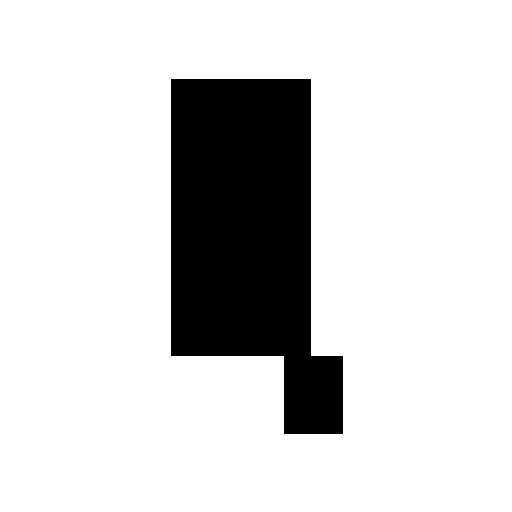 Backslash Festival 2018