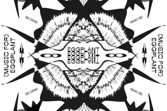 (MusicFor) Eggplant